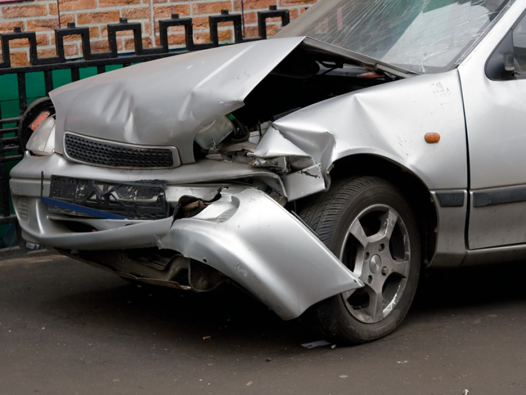 Injured in a Car Accident recently?